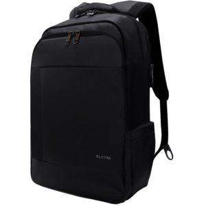 Slotra Laptop Rucksack Test